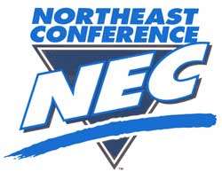northeast-conf..jpg
